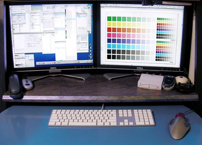 2008_desk.jpg
