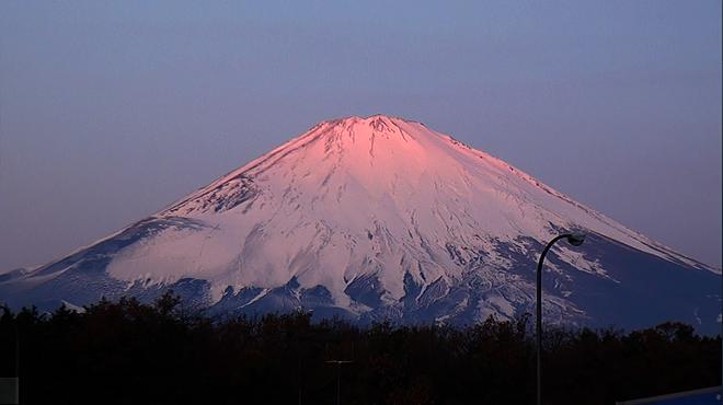 Akatsuki_Fuji-4.png