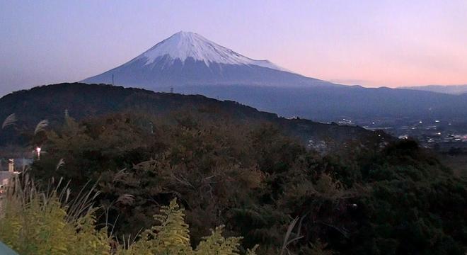 Akatsuki_Fuji-6.png