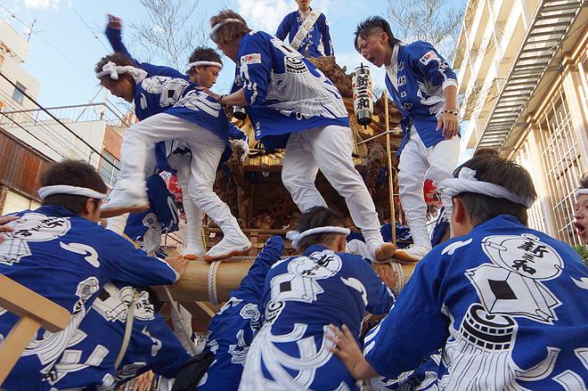 Amagasaki_Danjiri_17.jpg