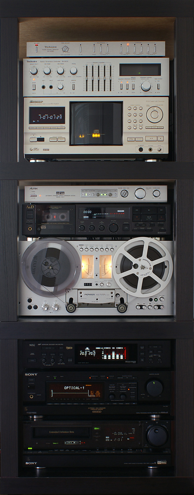 AudioRack.jpg