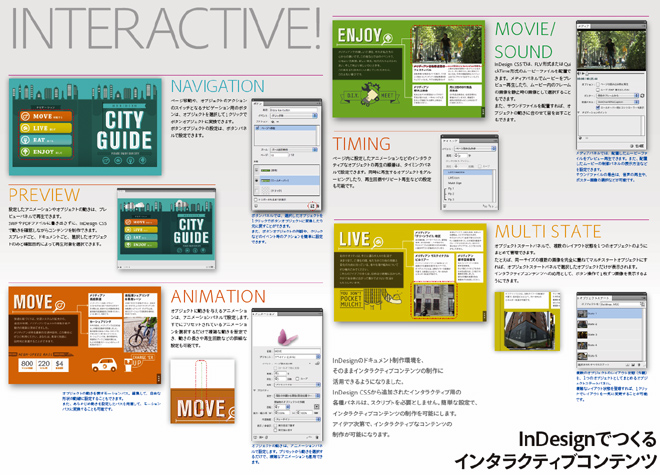 CS5_Interactive.jpg