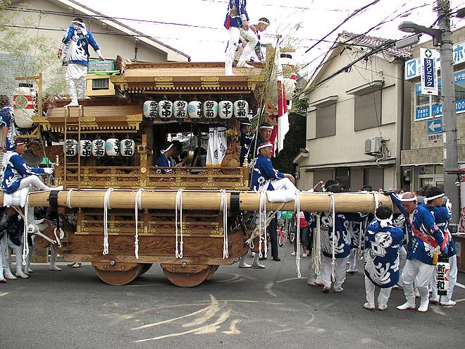 Danjiri-14.jpg