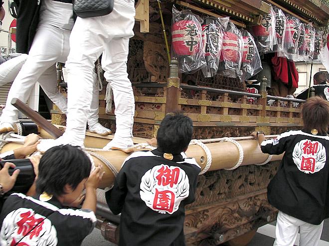 Danjiri-7.jpg