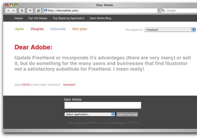 Dear_Adobe.jpg