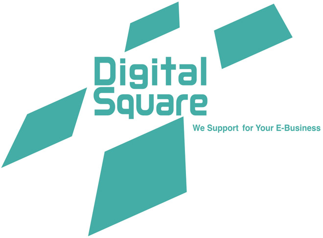 DigitalSquare.jpg