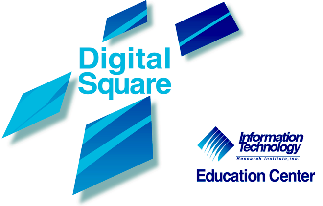 Digital_Square_Logo.png
