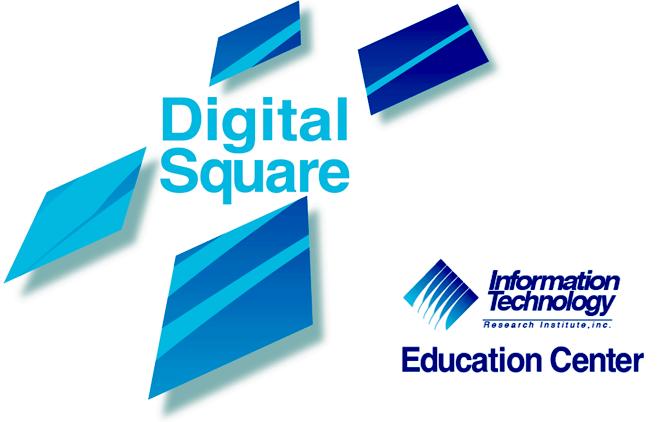 Digital_Square_Logo.png
