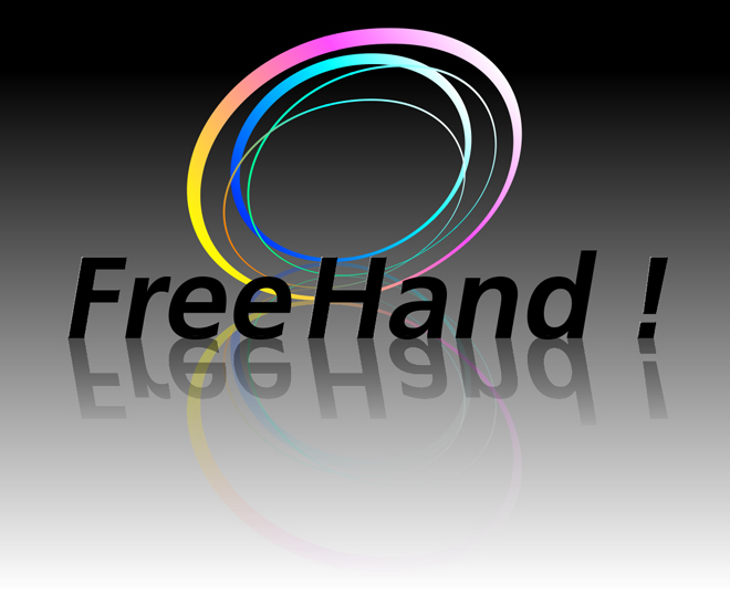 FreeHand !.jpg