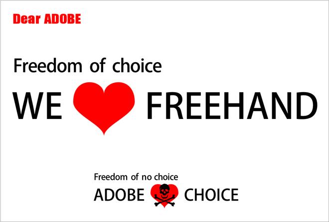 Freedom of choice.jpg