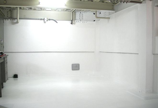 Garage-12.jpg