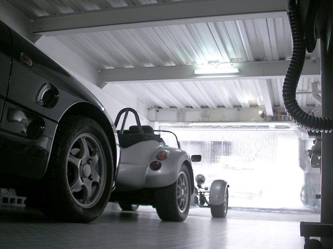Garage-7.jpg