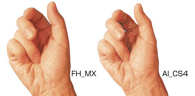 Hand_Trace.jpg