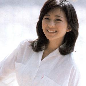 Hiromi-2.jpg