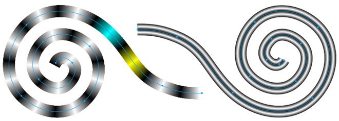 Line_Gradation.jpg