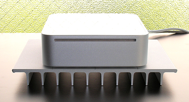 MAC_mini_radiator.jpg