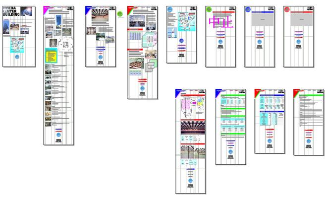 MultiPage_HTML.jpg