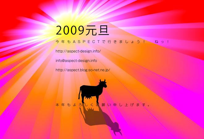 Nenga_2009_2.jpg