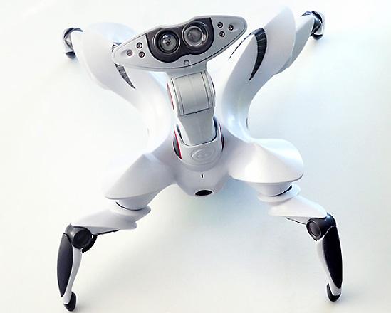 RoboQuad.jpg