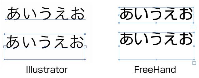 Text_Box.jpg