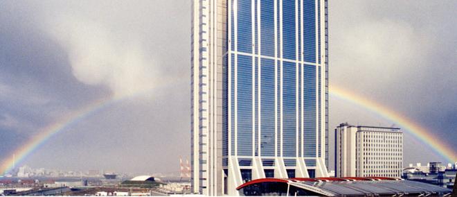 WTC_rainbow.jpg