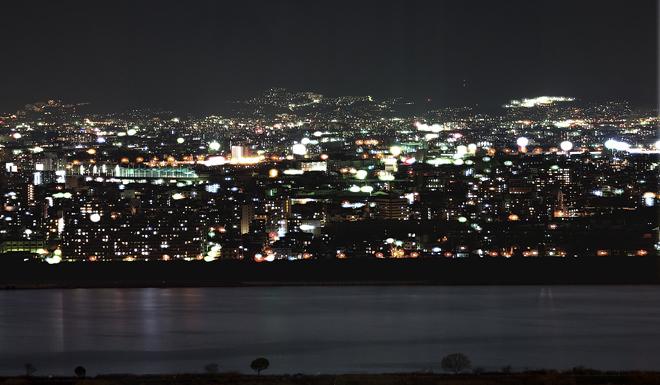 Yakei-3.jpg