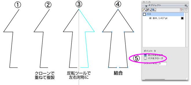 Yazirushi-1.jpg