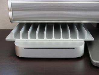 cooler-1.jpg