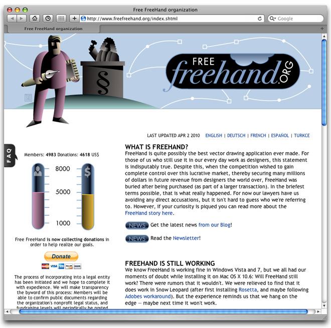 freefreehand.jpg