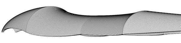 製品設計/3Dプロダクト