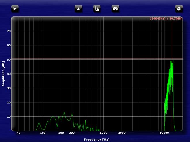spectrum_13000.png