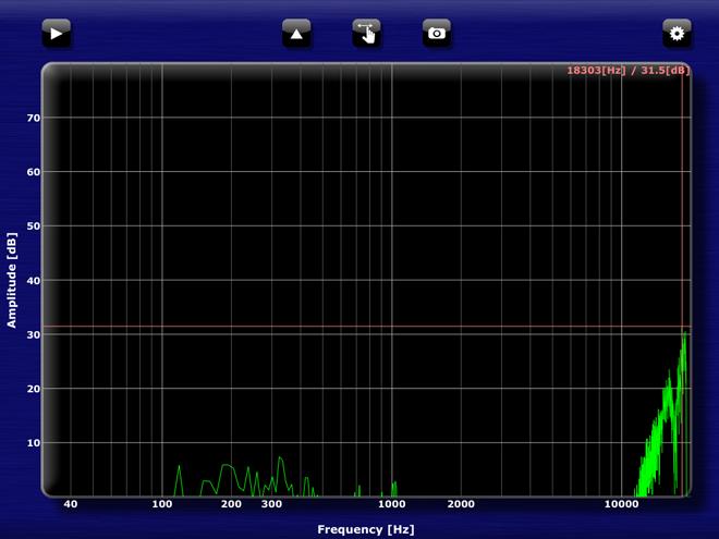spectrum_18000.png