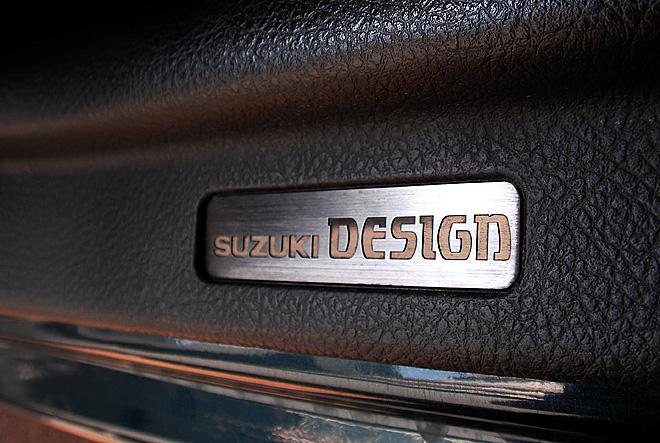 suzuki_design.jpg