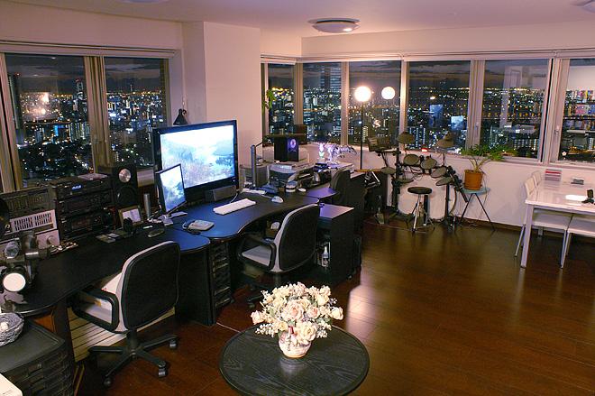 38F_Office.jpg