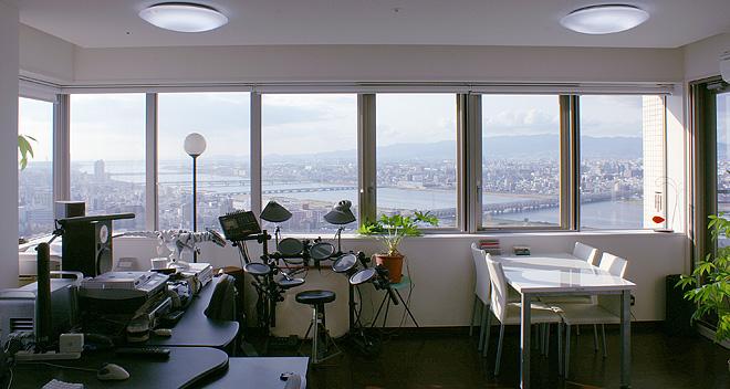 38F_Office_3.jpg