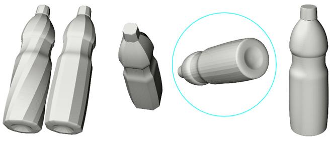3D_Model.jpg