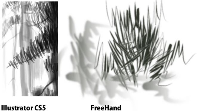 Brush_CS5_FH11.jpg