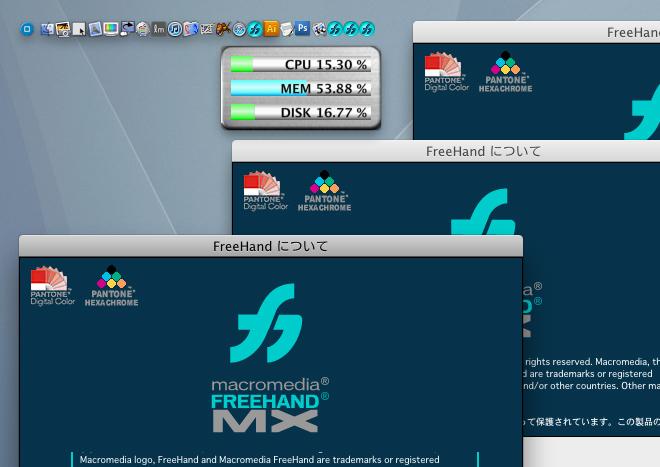 CPU_2.jpg