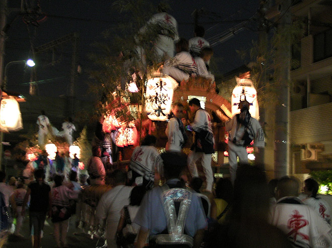 Danjiri-2.jpg