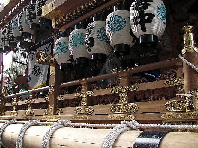 Danjiri-5.jpg