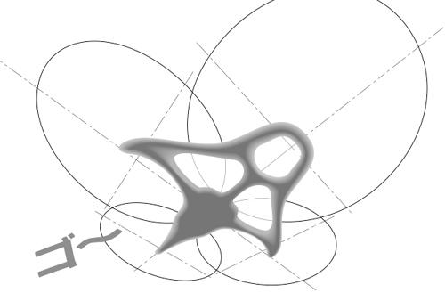 GYROSAUCER3_3.jpg