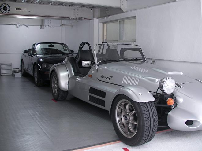 Garage-10.jpg