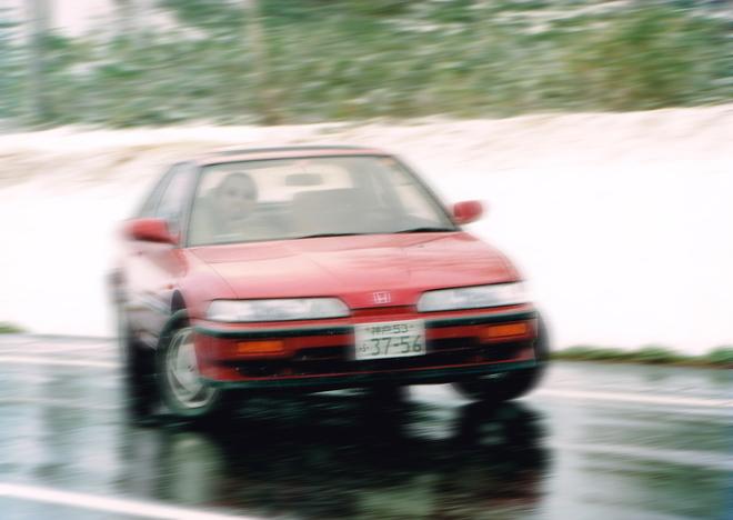 Integra_Hokkaido-2.jpg