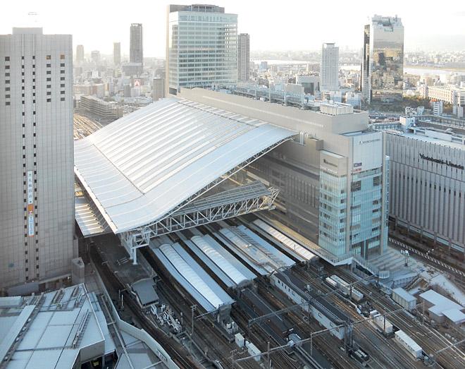 JR_Osaka_2011_7.jpg