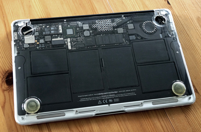 MacBookAIR_shell-2.jpg