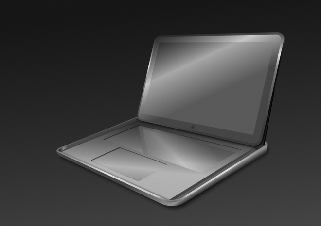 MacBookTouch_1.jpg