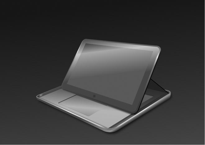 MacBookTouch_2.jpg