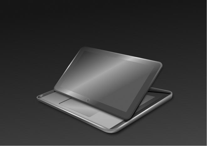 MacBookTouch_3.jpg