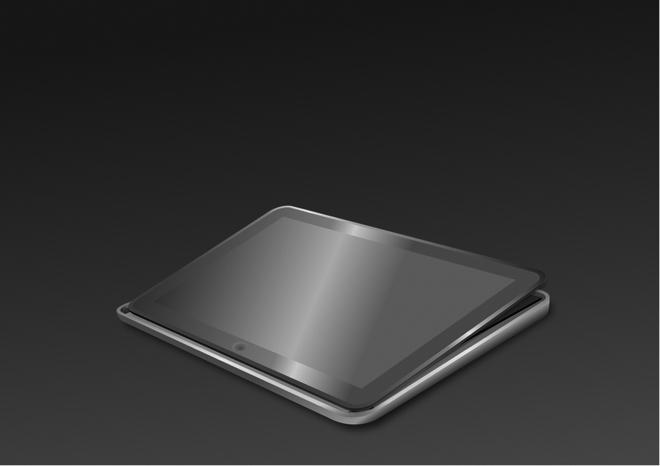 MacBookTouch_4.jpg