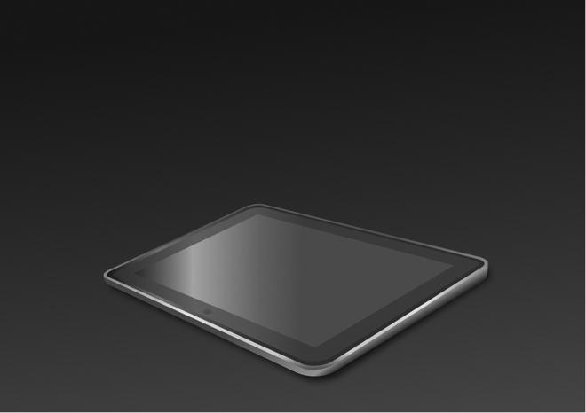 MacBookTouch_5.jpg